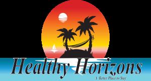 Healthy_Horizons_Logo_160205