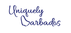Uniquely Barbados Logo