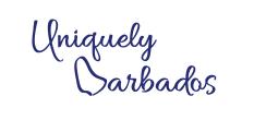 Uniquely Barbados Logo